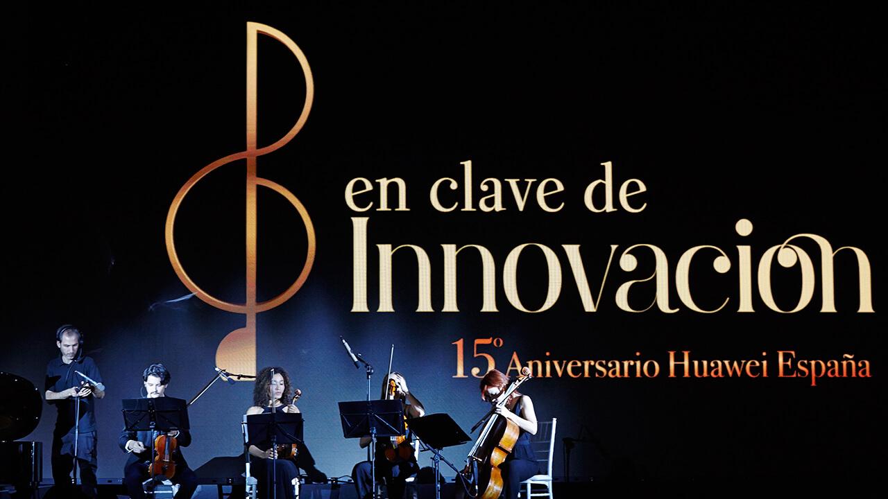 HUAWE_15aniversario_Evento_06