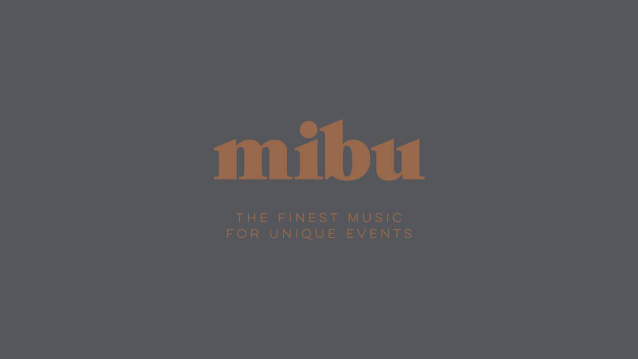 MIBU_IC_03