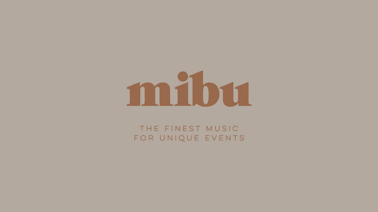 MIBU_IC_04