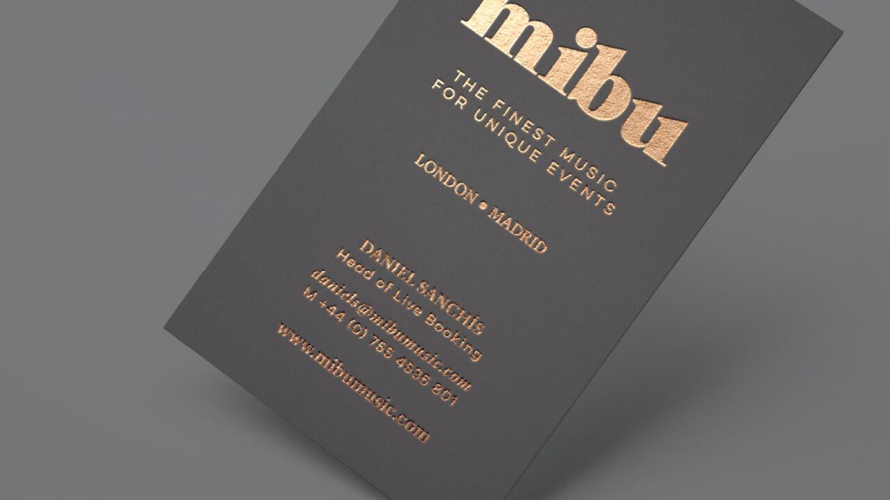 MIBU_IC_05