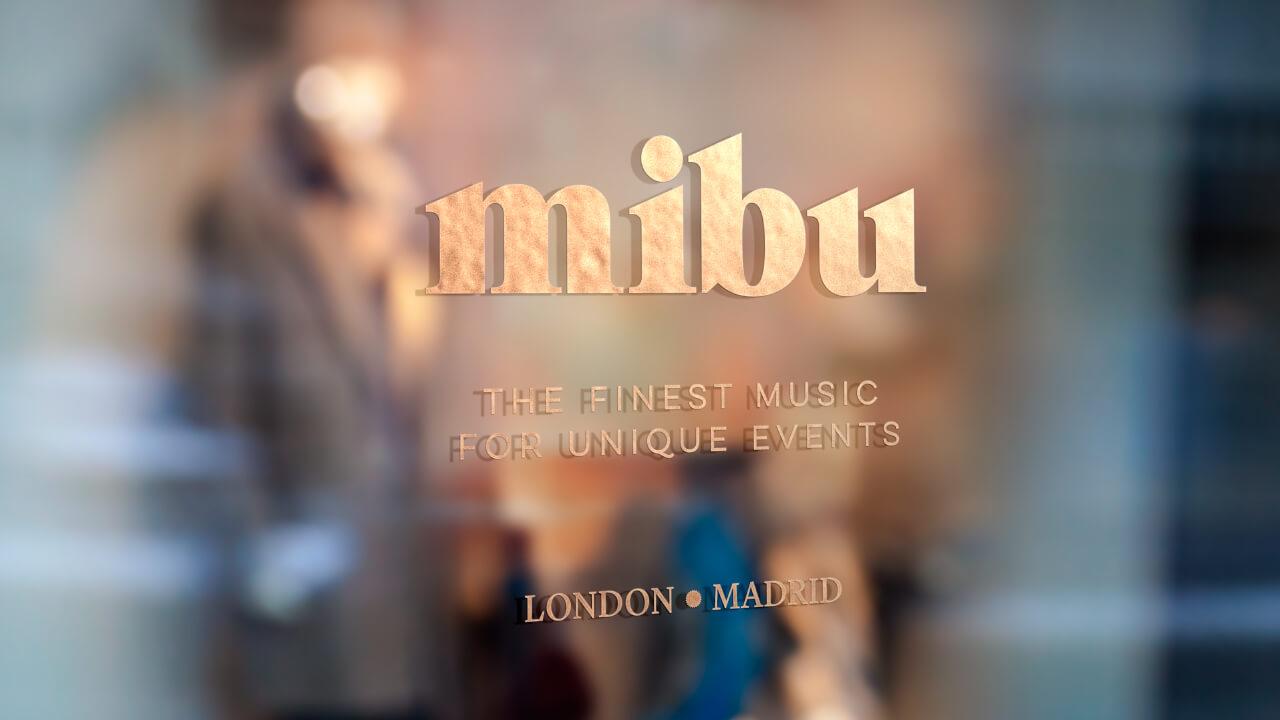 MIBU_IC_08