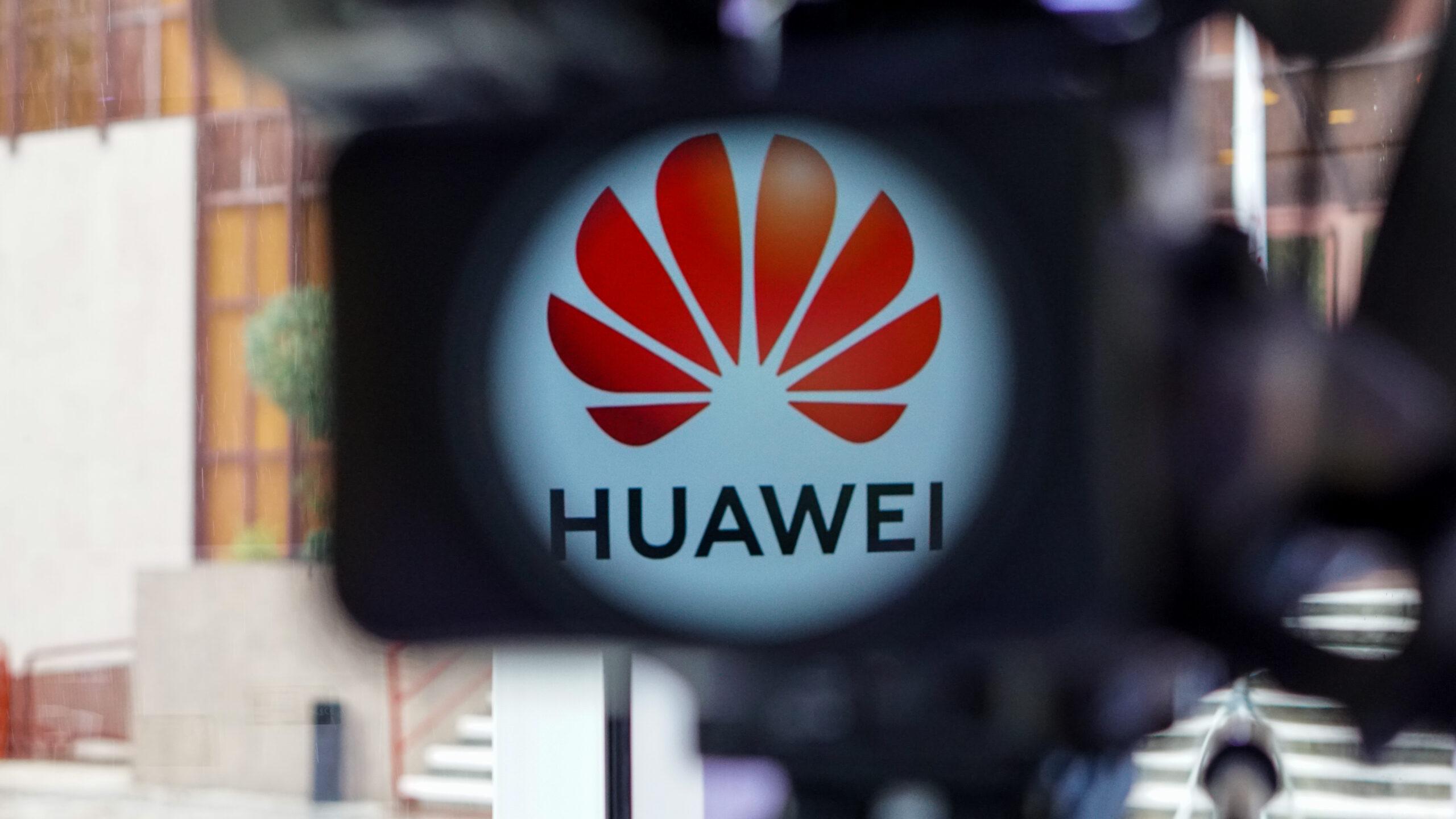 Nos lanzamos a la carretera con Huawei para mostrar el potencial del 5G
