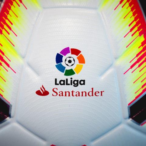 De Australia a Japón: Finaliza LaLiga Santander Experience 2018/19
