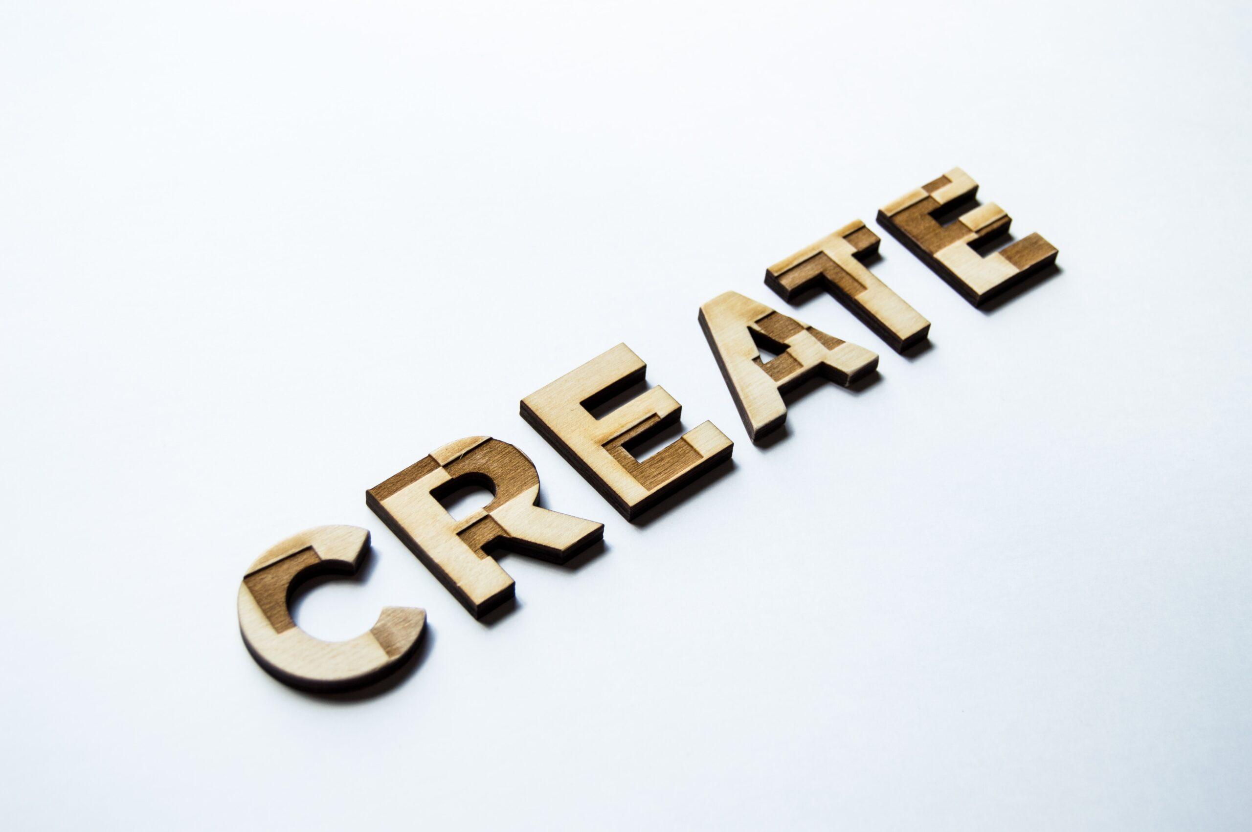 47 millones de creadores de contenido